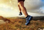10 راه برای تقویت انرژی در دویدن