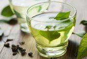 آیا چای های چربی سوز واقعا موثر و مطمئن هستند؟