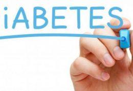 حتی اگر لاغر باشید ممکن است دیابت داشته باشید