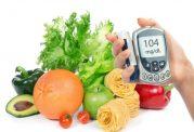 با خوردن این مواد غذایی می توانید دیابت را از بین ببرید