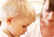 چگونه مرگ نزدیکان را برای کودکان توضیح دهیم؟