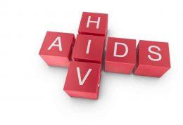 10 شایعه درمورد HIV