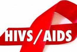 آزمایشات HIV ایدز