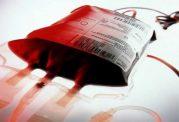 نقل و انتقال خون چیست؟
