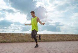دارویی معجزه گر به نام ورزش