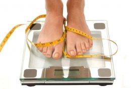 چگونه سریعتر وزن کم کنیم، اما ایمن