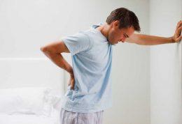 11 تمرین برای کاهش درد کمر