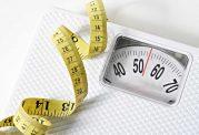 24 روش برای از دست دادن وزن بدون رژیم غذایی