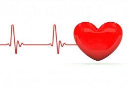 10 عامل عجیب و غریبی که خطر ابتلا به بیماری های قلبی را افزایش می دهد
