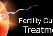 ژنMTHFR و مشکلات ناشی از جهش در آن