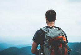 توصیه های پزشکی برای مسافرت در تعطیلات نوروزی