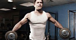 بررسی روش های کاهش چربی موضعی با ورزش