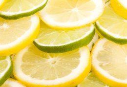 6 میوه با خواص ویژه برای لاغری و چربی سوزی