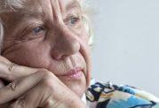 تاثیر انزوای اجتماعی در پیشرفت بیماری دیابت نوع دو