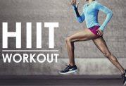درمان این 5 مشکل جدی با ورزش کردن