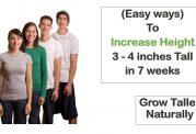 عوامل تاثیرگذار بر هورمون رشد