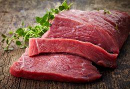 غذاهایی که باعث بروز مشکلات قلبی و عروقی می شود