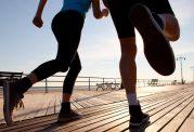 بررسی رابطه بین ورزش و سلامتی روان