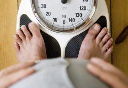 کلید هایی طلایی برای درمان چاقی و کاهش وزن
