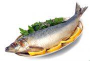 بهبود سلامت با مصرف غذاهای ویژه زمستان