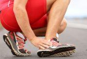 5 اختلال هشدار دهنده درباره پا