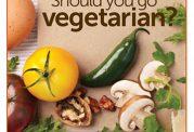 مقابله با دیابت نوع 2 با رژیم گیاهخواری