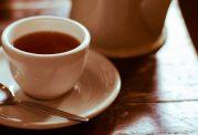 قهوه سبز از خواص و فواید تا نحوه دم کردن