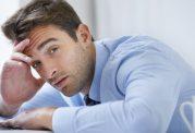 تاثیر اضطراب برای بازیابی خاطرات