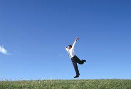 5 توصیه برای بالابردن رضایت از زندگی