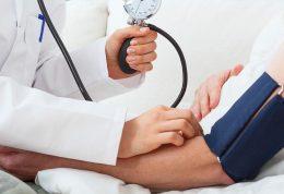 14 کلید طلایی برای درمان فشار خون (بخش اول)
