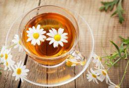 خاص ترین گیاهان برای بهبود حافظه