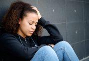 کیفیت زندگی زنان مبتلا به ایدز