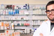 شرایط تولید کنندگان دارو و توجه به سلامت مردم