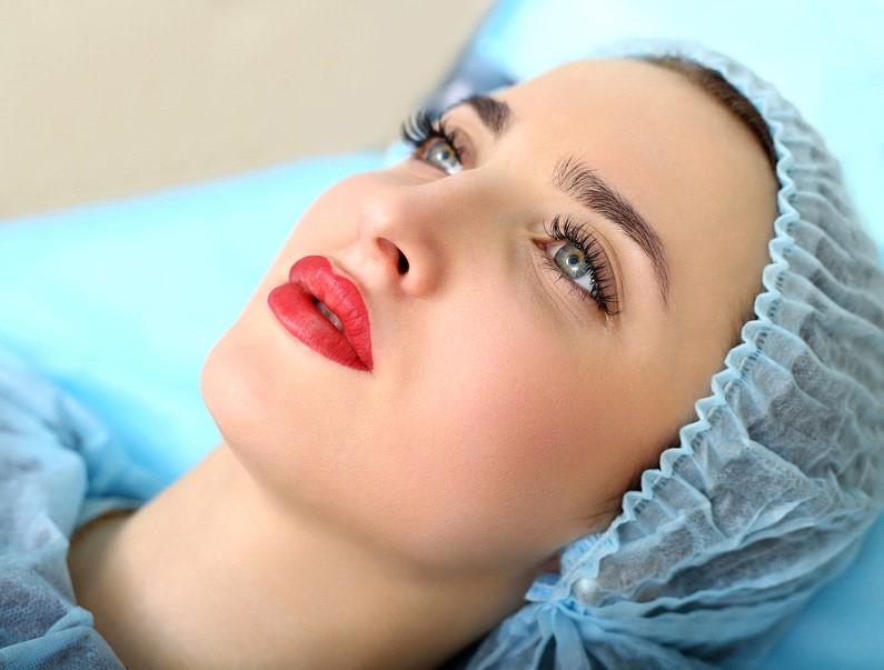 دکتر شهبازی: فیبروز بینی چیست؟