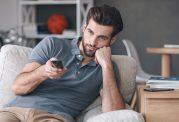 خطر سرطان روده بزرگ برای مردان
