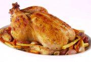 غذاهای مفید برای مبتلایان به سیروز کبد
