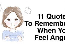 5 ترفند برای مقابله با خشم