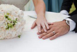 یادآوری های مهم پیش از ازدواج
