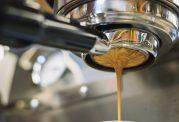 نوشیدن قهوه اسپرسو و فواید آن