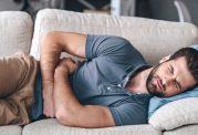 بیماری های خاص که در مردان بروز پیدا می کند