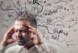 بهترین روش ها برای رهایی از اضطراب