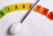 کنترل بیماری دیابت با فرهنگ سازی عمومی