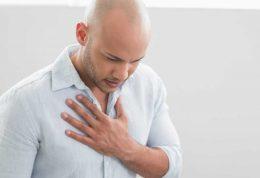 هر آنچه باید در مورد بیماری آسم بدانید