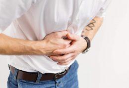 آیا شکم شما هم غر غر می کند علت آن چیست؟