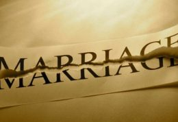 مقابله با آسیب های از دست دادن همسر