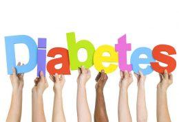 چه عواملی در ابتلا به دیابت موثر می باشند؟