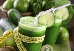 روش های خوراکی برای درمان یبوست