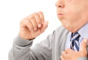 یک سوم مبتلایان به سل کهنسال هستند