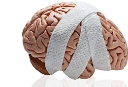 آسیب های ذهنی ناشی از افسردگی