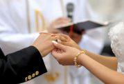 بیماری که ازدواج فامیلی سبب آن می شود